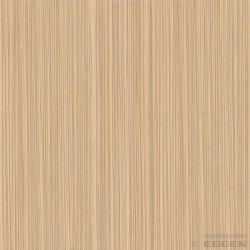 Zebrano pískové H3006