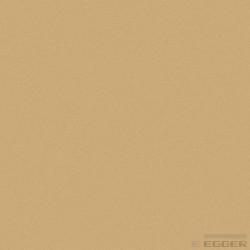 Metallic zlatý F571