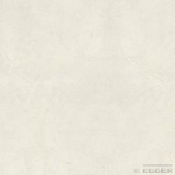 Jílovec bílý F649