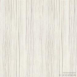 Whitewood H1122