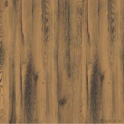 Zašlé dřevo H1400