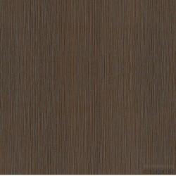 Woodline Mokka H1428